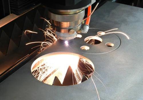 重庆不锈钢激光切割厂家分享不锈钢加工中需注意的细节