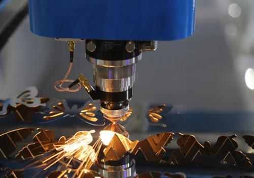 重庆不锈钢加工厂家分享不锈钢加工时应该注意的12个问题?