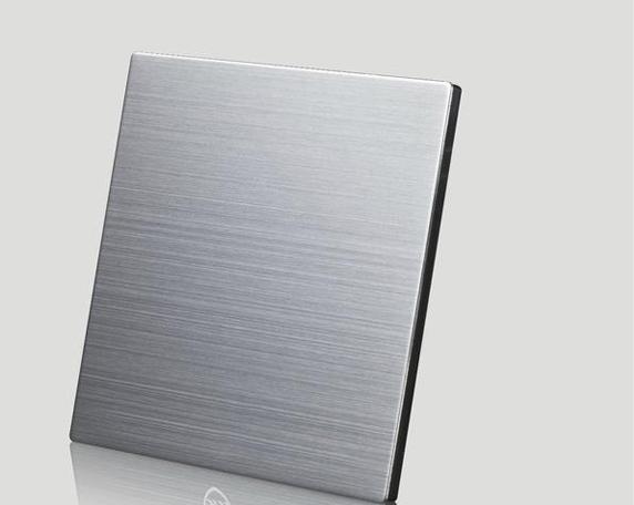 浙江不锈钢拉丝板