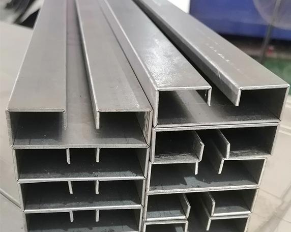 不锈钢剪板折弯厂家