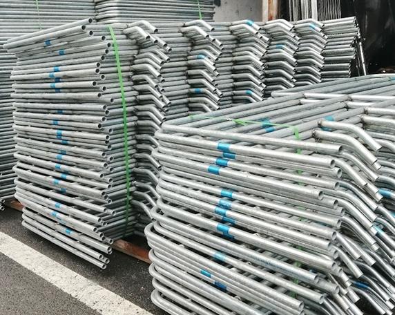 不锈钢管非标焊接