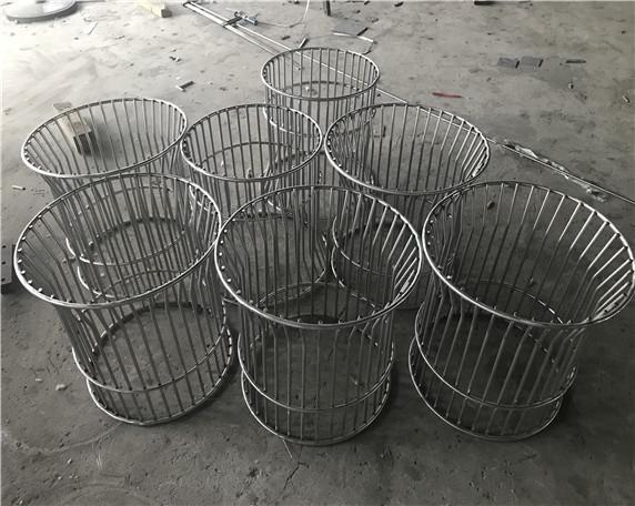浙江不锈钢管自制桌子脚